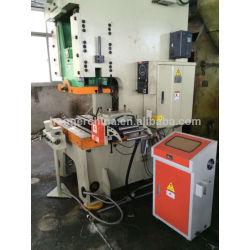 高性能と生産ラインsevorフィーダー、 モデルのrnc