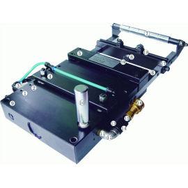 공압 피더 기계 모바일 부품 생산 AF 세리에