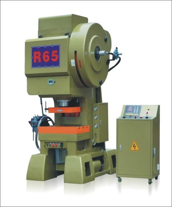 자동 고속 2014 인기 벤치 좋은 가격 h200 CNC 기계