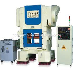 파워 프레스 기계 rh-85