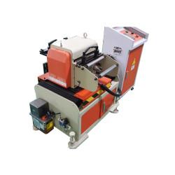 Máquina Automática De Blanking
