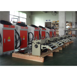 Metal De Alta Precisão NC Folha De Máquina De Rolo Alimentador