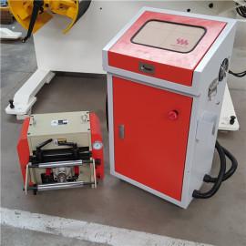 Press Feeder Hersteller
