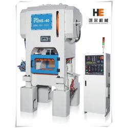 Machine de presse hydraulique