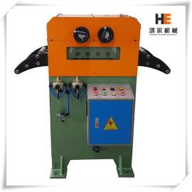 Machine de nivelage automatique