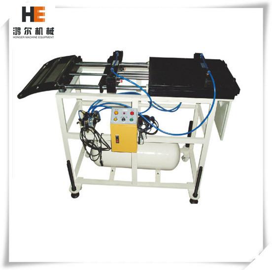 เครื่องป้อนนิวแมติก for sheet metal fabrication