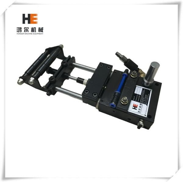 ตัวป้อนแผ่น for clips production feeding line