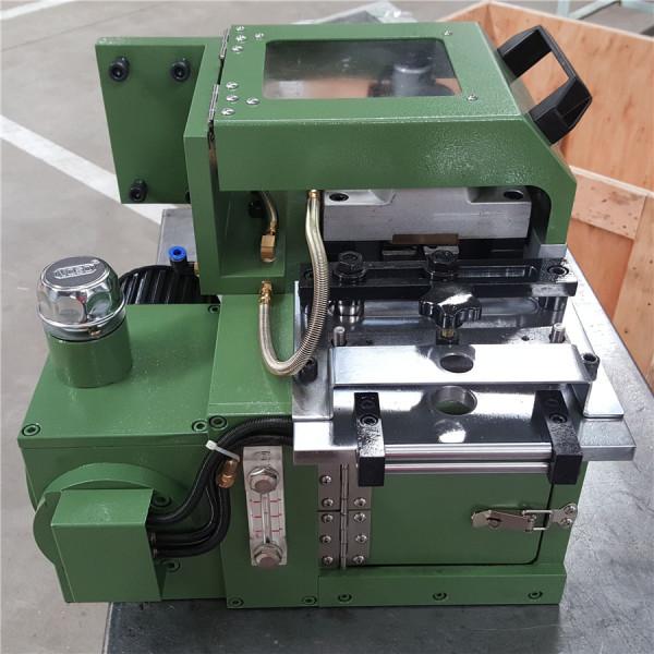 โรงงานตัวป้อนแบบเครื่องกล for terminal stamping line feeding