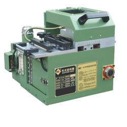 Podawarka z uchwytem (GS-906N)