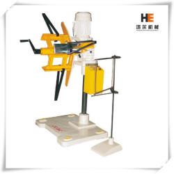 Odwijak maszynowy do stali nierdzewnej for light coil