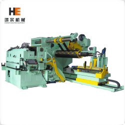 Vendas De Máquinas Para Fabricação De Chapas Metálicas