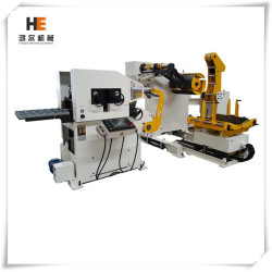 3 Em 1 Alisador Para Heavy Placa Made In China