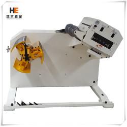 Desbobinador Automático DE Máquina De Alisador