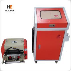 CNC Da Máquina De Alimentação