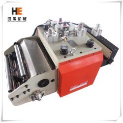 Máquina De Alimentação Automática Fornecedor