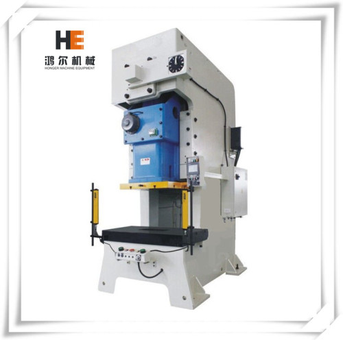 آلة تصنيع الأزرار