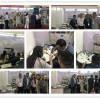 Malaysia Metaltech Exhibition