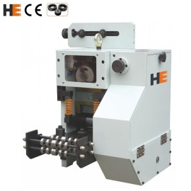 GCF (High Speed ​​Gear Feeder)
