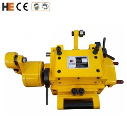 RF (High Speed ​​Roller Feeder)