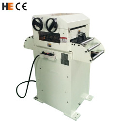 HS (0.5-6.0 Precision Sheet Metal Straightener)