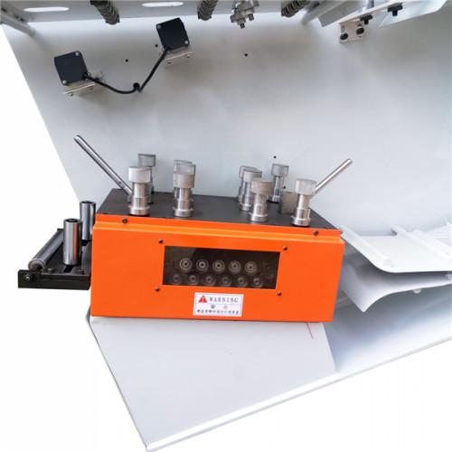 JMS (0.3-1.2mm S-Loop عالية السرعة)