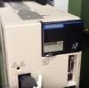 Детальные снимки электрического шкафа сервопривода