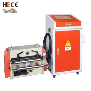 [RNC-600] High precision servo feeder for pressing feeding metal stamping