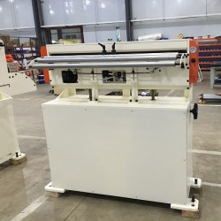 RNC-700 (Thickness 0.2-3.2mm, Width 700mm)