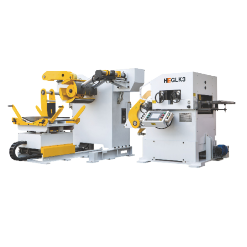feeder machine