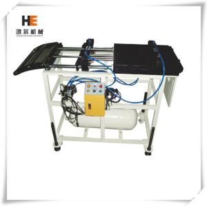تقنية الضغط الهوائي المحكم