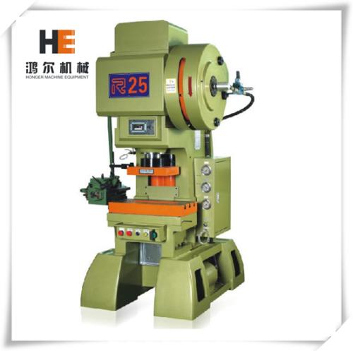 اسم المنتج: آلة كبس عالية السرعة نوع - C