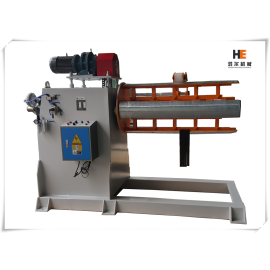 Stahl Spule Haspel/ Haspel/ Jigger