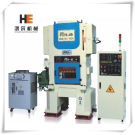 H-Rahmen Hochgeschwindigkeit Press Maschine