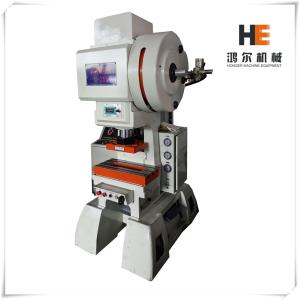 automatische Stanze Press Maschine