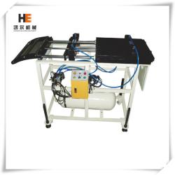 Máy cấp khí nén tự động hạng nặng