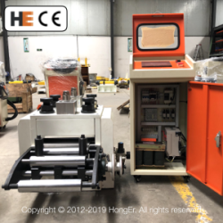 RNC-400H (Thickness 0.5-6.0mm, Width 400mm)