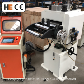 RNC-500H (Thickness 0.5-6.0mm, Width 500mm)