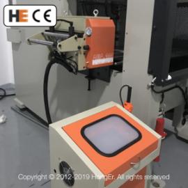 RNC-100 (Thickness 0.2-3.2mm, Width 100mm)