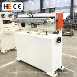 RNC-800 (Thickness 0.2-3.2mm, Width 800mm)