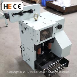 GCF-150 (Thickness 0.1-1.6mm, Width 150mm)