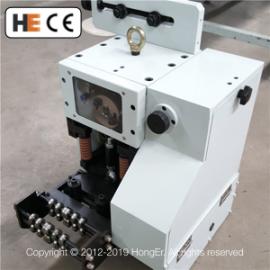 GCF-200 (Thickness 0.1-1.6mm, Width 200mm)