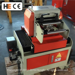 NCP-300 (Thickness 0.2-2.0mm, Width 300mm)