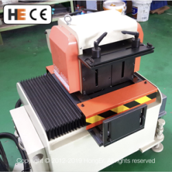 NCP-100 (Thickness 0.2-2.0mm, Width 100mm)