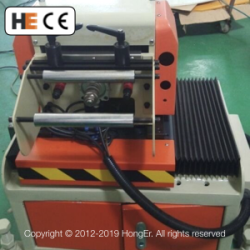NCP-200 (Thickness 0.2-2.0mm, Width 200mm)