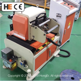 NCP-400 (Thickness 0.2-2.0mm, Width 400mm)