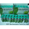 Igtropin  HGH