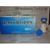 Taitropin HGH