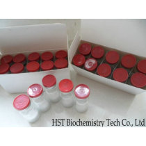 Red Top HGH