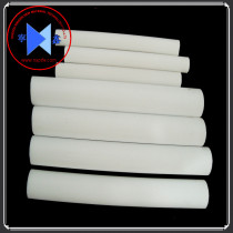 best quality ptfe Teflon mold rod