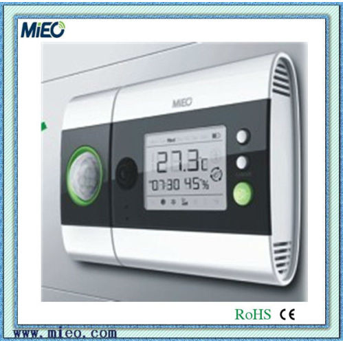 Mini energy saving device for air conditioner mieo - How to choose an energy efficient air conditioner ...